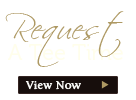 Request Tee Time